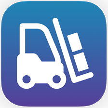 Mobile-Warehouse-Management-icon2x
