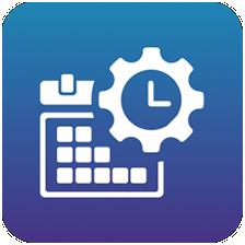 Planning-Scheduling-icon2x