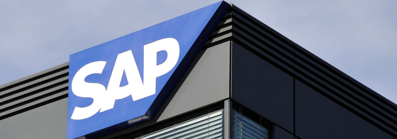 Three Innovapptive Solutions SAP-Certified for S/4HANA 1809