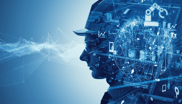 Top 4 Technologies Boosting Technician Productivity in Field Service