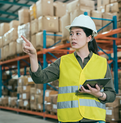 Why Inventory Accuracy Should Be One of Your Top Warehouse Key Performance Indicators