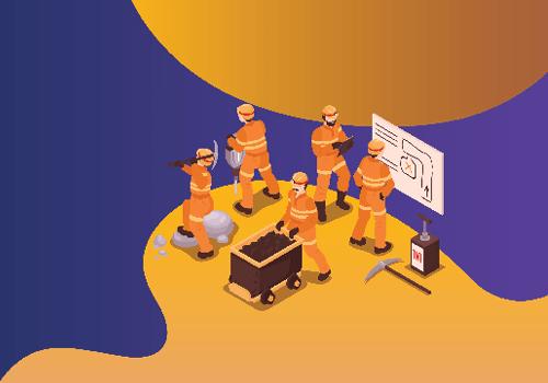 Why Mining Companies Need Digital Work Instructions