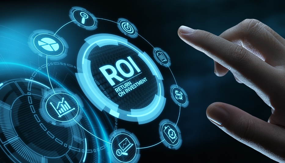 A Better Way to Measure ROI for a Mobile Operator Rounds Solution