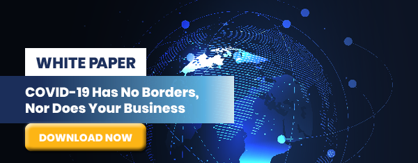covid-19-has-no-borders-nor-does-your-business-email-cover