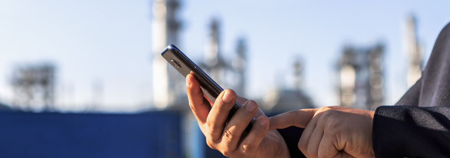 covid-19-response-plan-a-mobile-first-digital-inventory-amp-warehouse-management-platform-to-reduce-oil-amp-gas-inventory-risks