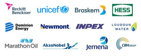customer-logos-v2