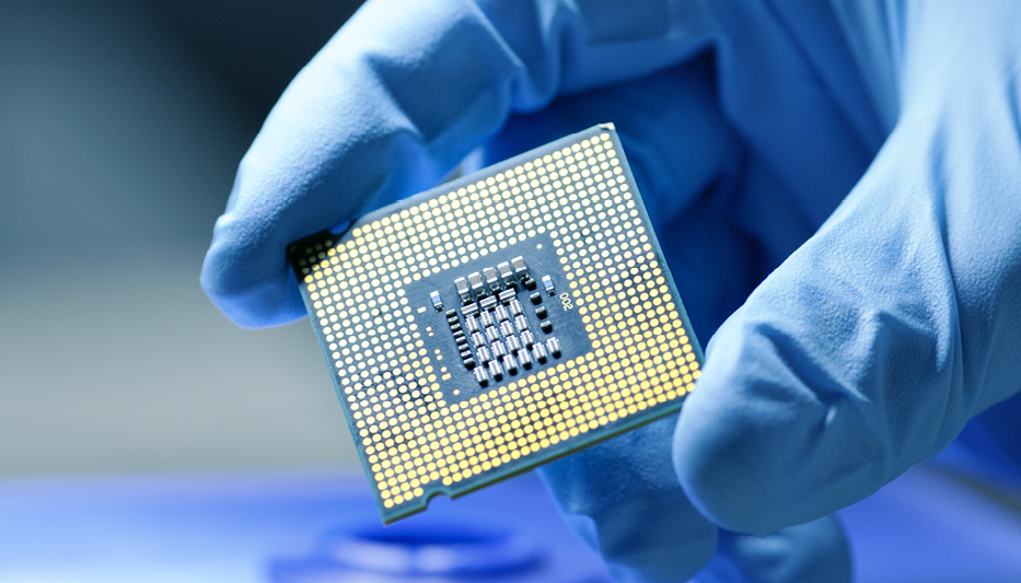 Global Semiconductor Shortage Poses EAM Challenges for Fabricators