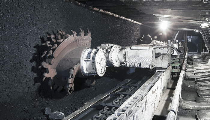 How Mines Can Optimize Lubrication Programs with a Mobile EAM Solution