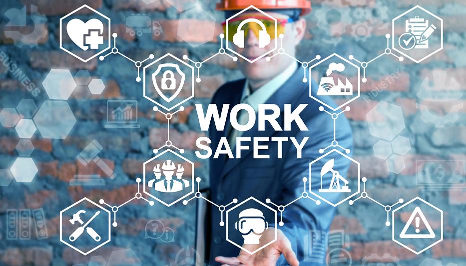Building a Safer Plant with Digital Work Instructions and SAP Intelligent Asset Management
