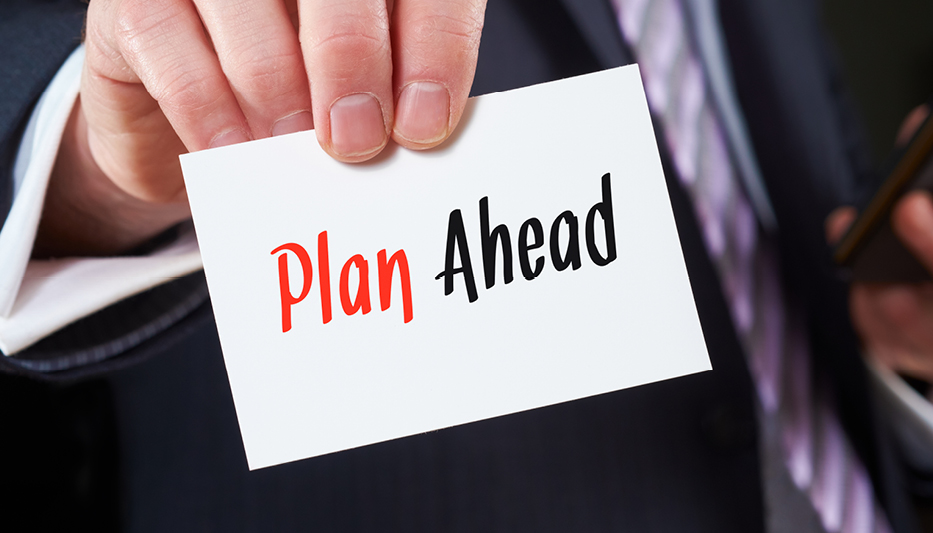 How Visual Planner Helps With Maintenance Planning