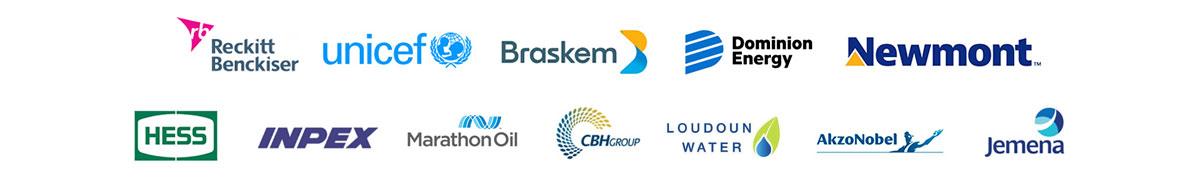 customer-logos-v1