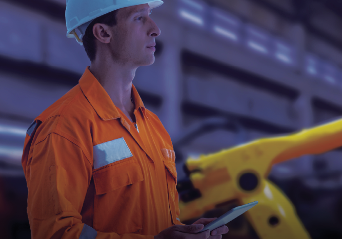 key-metrics-to-keep-equipment-up-and-running-challenges-and-opportunities-with-a-connected-worker-solution-tile