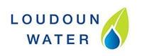 loudoun-water-1