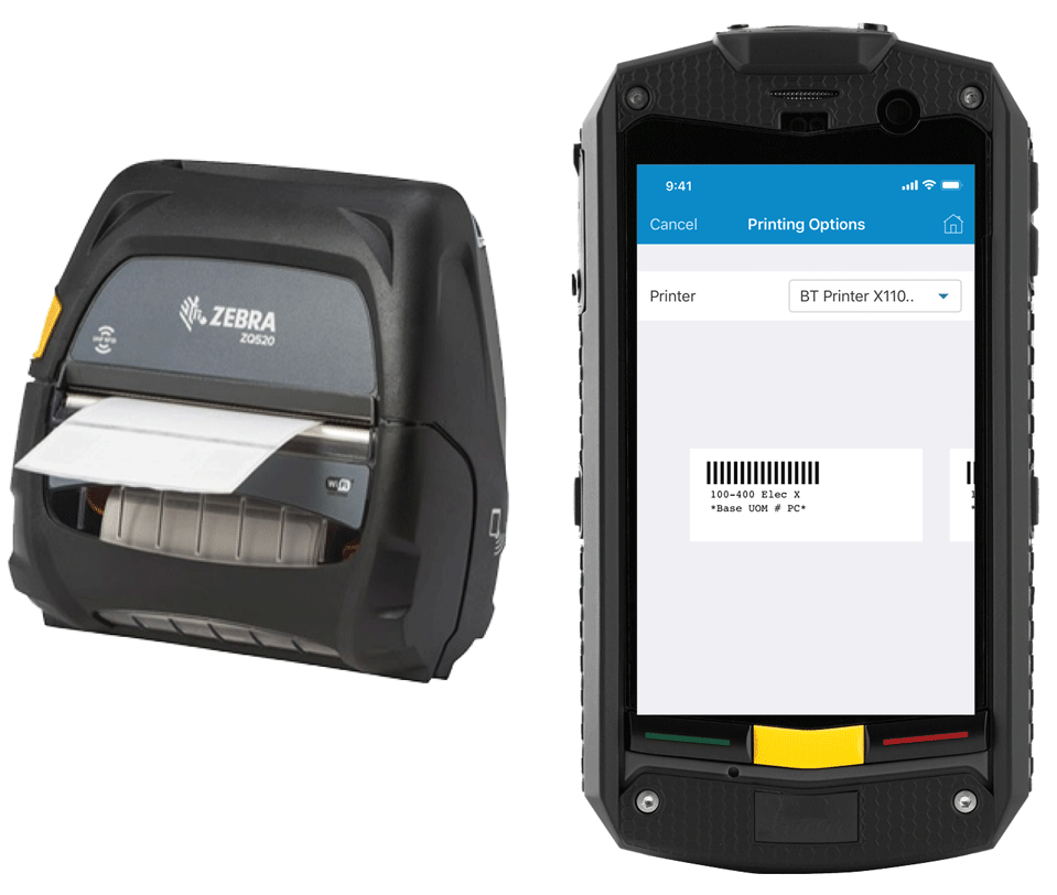 image-10-Anywhere-Barcode-Label-Printing-1