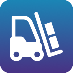 Product Data Sheet: Connected Inventory Solution – Mobile Inventory and Warehouse Management