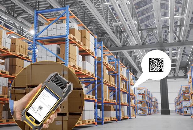 mobile-warehouse-management-hero-image-min