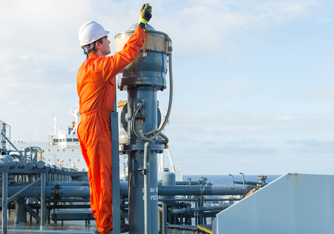 operator-rounds-the-first-step-to-a-proactive-asset-maintenance-program-tile