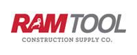 ram-tool