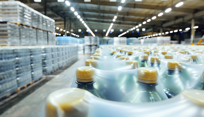 Rapid Demand Changes Highlight Need for SAP Extended Warehouse Management