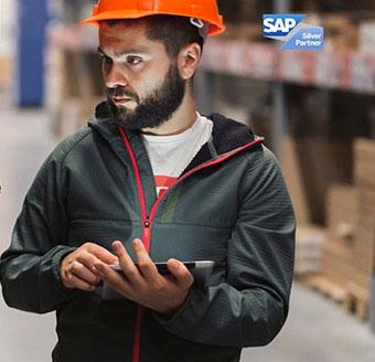 webinar-mobile-solutions-warehouse